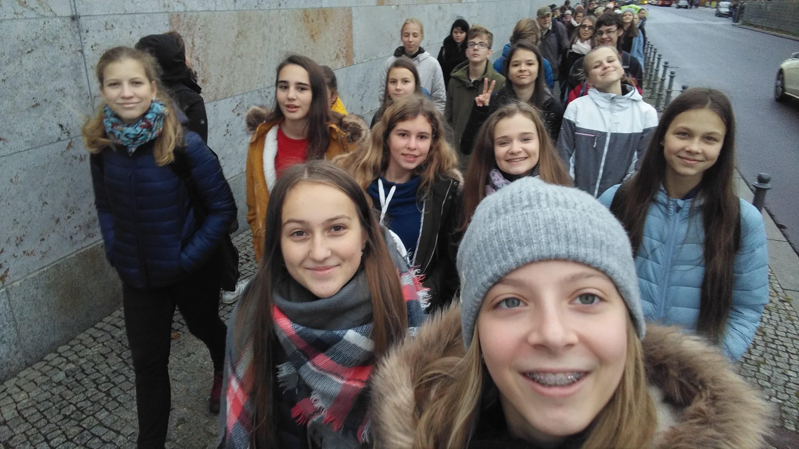 Berlin 1  2018