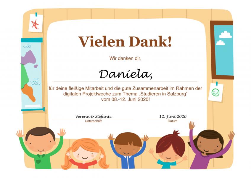 Danke_Daniela-132297-1