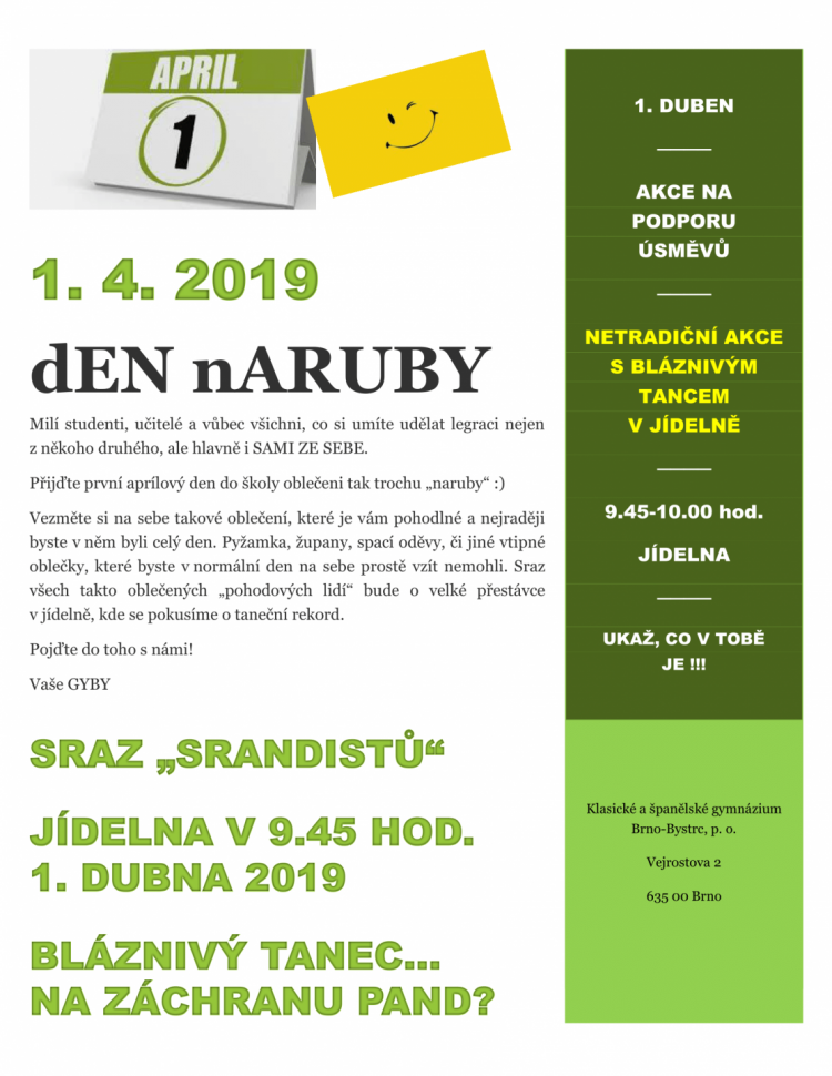 Den-naruby-2019-april-leták-GYBY2035-1