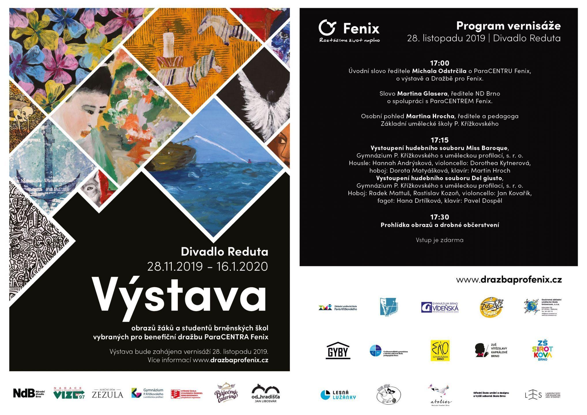 FENIX-VYSTAVA2019-REDUTA-POZVANKA-1