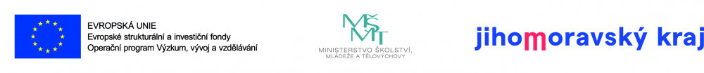 Nový logolink projekt