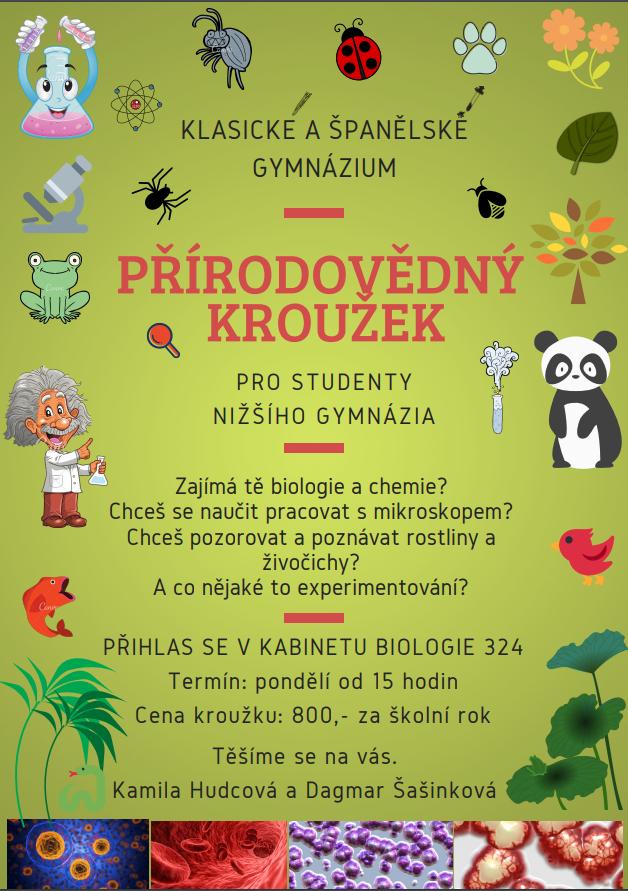prirodovedny_krouzek