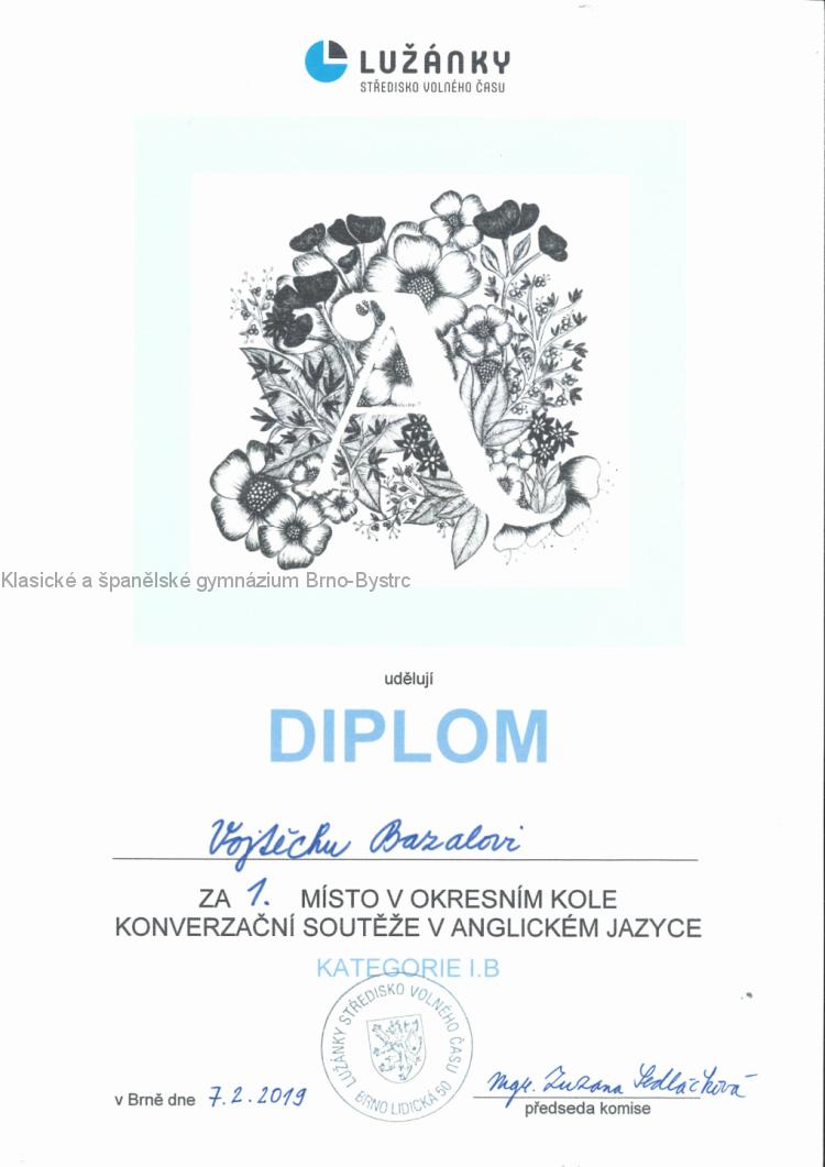 2019_diplom_Bazala-1