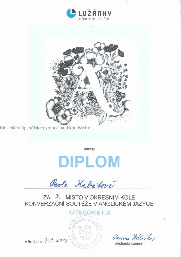 Pavla Diplom-1