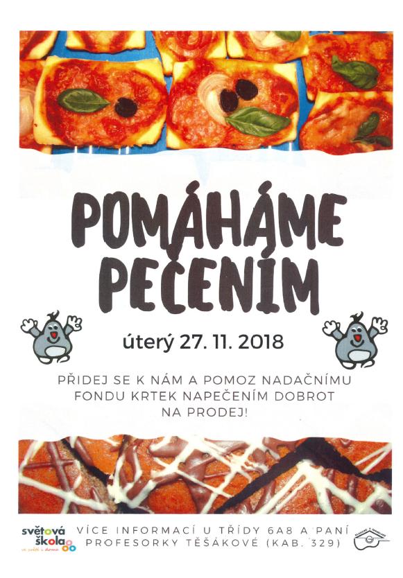 peceni