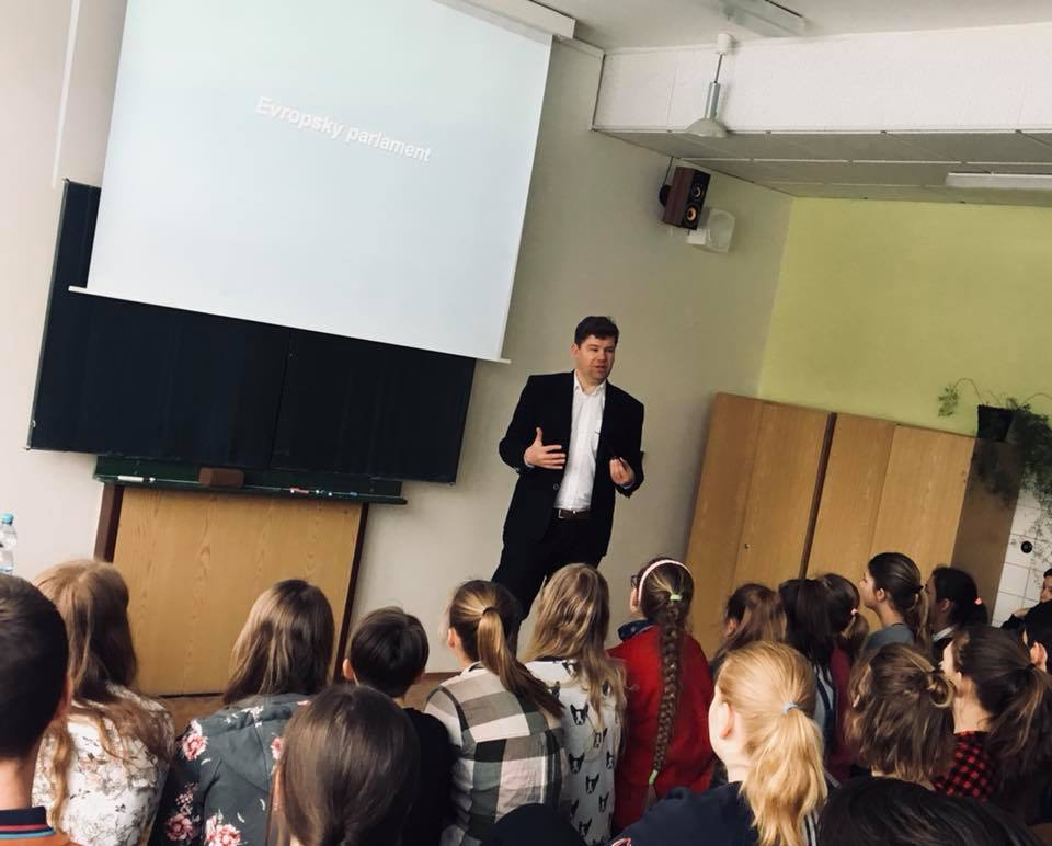 přednáška o EU 1 (1)